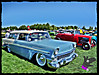 Peggy_sues_car_show_02