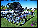 Peggy_sues_car_show_04