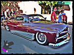 Peggy_sues_car_show_05