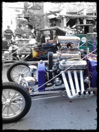 Peggy_sues_car_show_sp